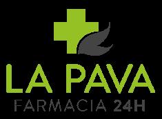 Farmacia La Pava Gava-Mar