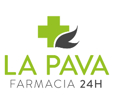 pharmacy_lapava
