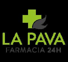 farmacia_la_pava